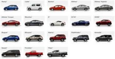 Lexus Amp Toyota Specialists Toyota Amp Lexus Expert